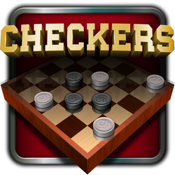 Checkers Legend
