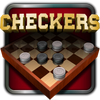 Game Checkers Legend