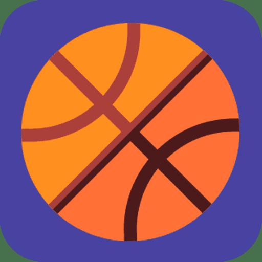 Swipy Basketbol