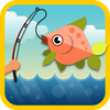 Game Fishing.io