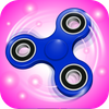 Game Fidget Spinner Mania