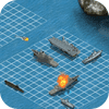 Game Battleship War Multiplayer