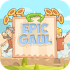Game Epic Gaul