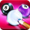 Game Pool: 8 Ball Mania