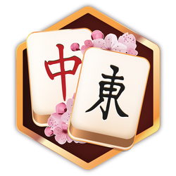 Relax and improve your memory and ability at the same time with the worldwide favourite adaptation of the traditional chinese game Mahjong. Match the correct tiles until you clean the whole game field of the very last tile. Try it as fast as possible to gain a golden star that reflects your perception and skill.