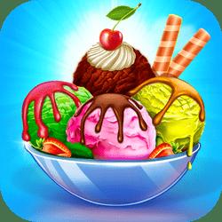 My Ice Cream Shop - Мой Магазин Мороженого
