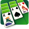 Game Solitaire Legend