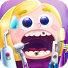Game Doctor Teeth 2