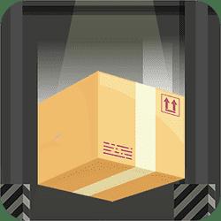 Stoke Boxes