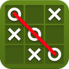 Game Tic Tac Toe Mania