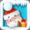 Game Santa's Quest