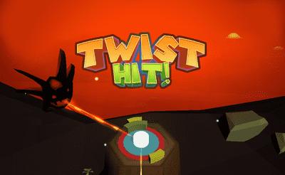Twist Hit
