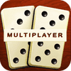 Game Domino Multiplayer