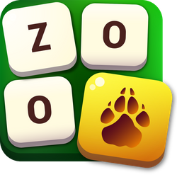 Time to show off your animal knowledge! How many of them do you know? Can you spell the names correctly? Dozens of animals are waiting for you. Mammals, dogs, cats, fish, insects and much more! It's harder than you think! But don't worry, you can still use the elegant hint system to help you overcome difficulties.